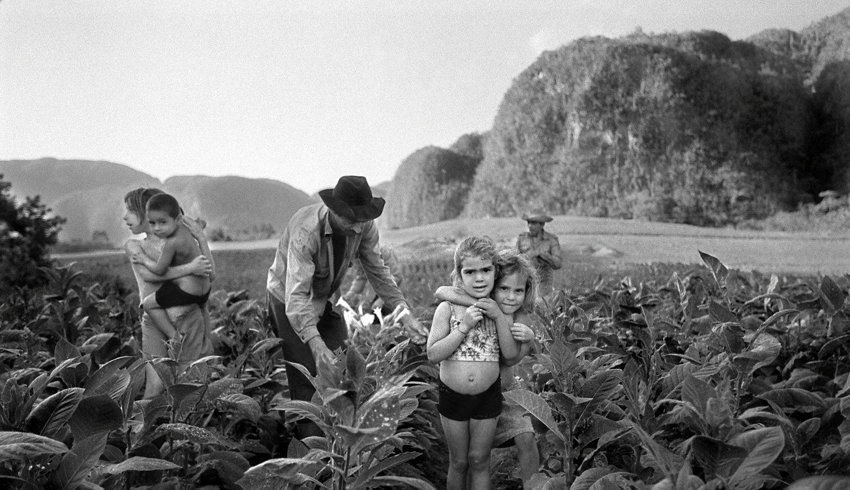 essays on documentary photography family