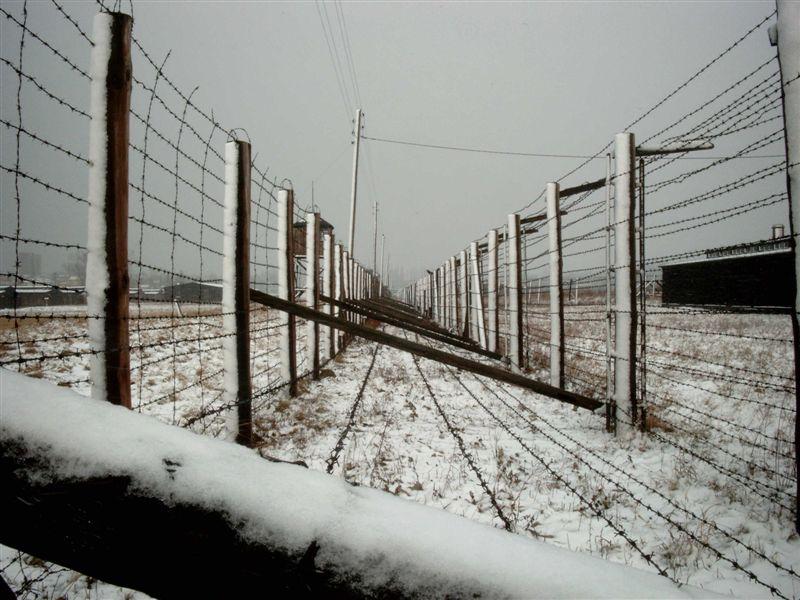 File:Majdanek hek.jpg