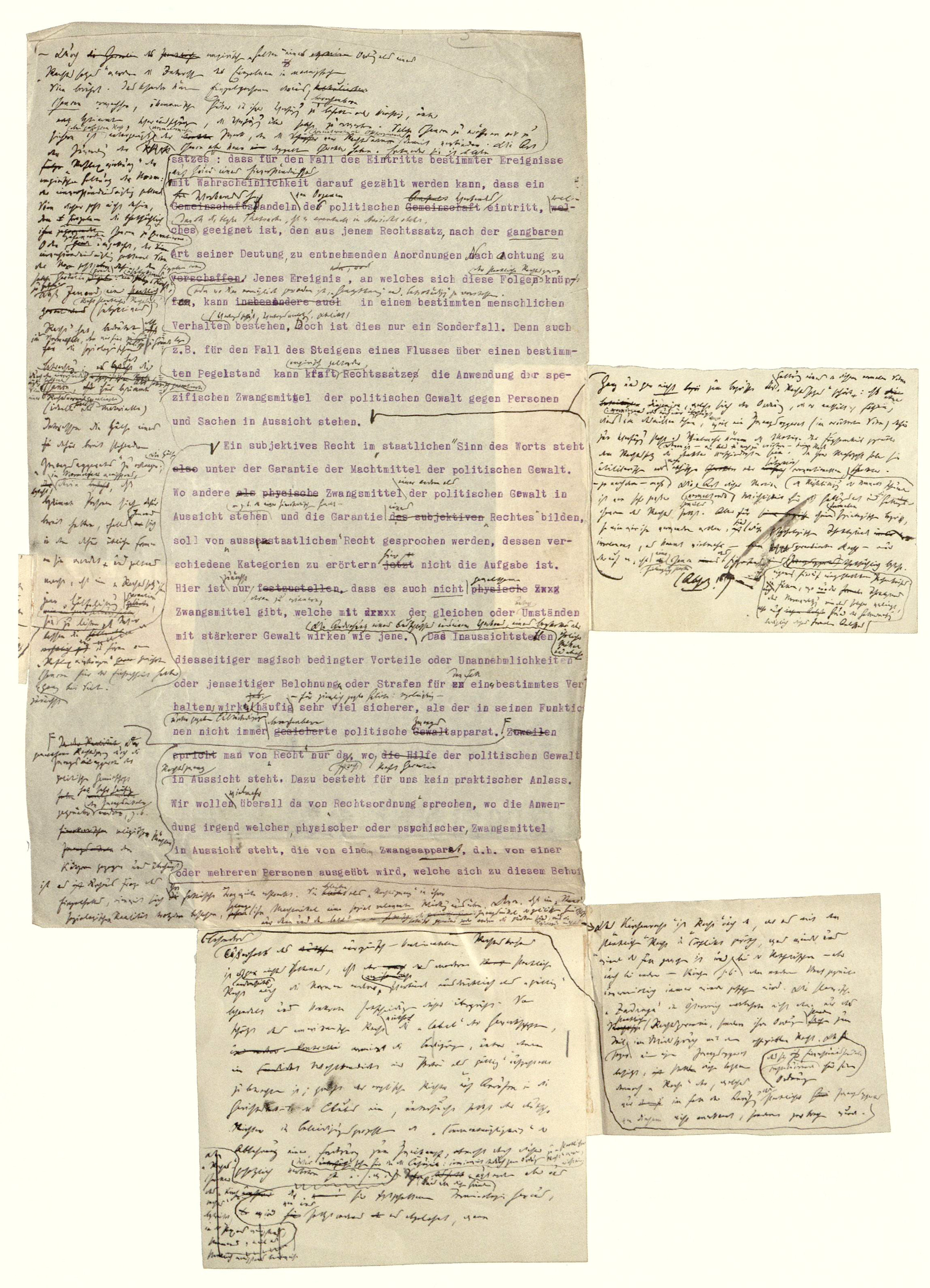 https://upload.wikimedia.org/wikipedia/commons/0/0b/Manuskript_max_weber_rechtssoziologie.jpg