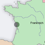 Map FR-A 05.jpg