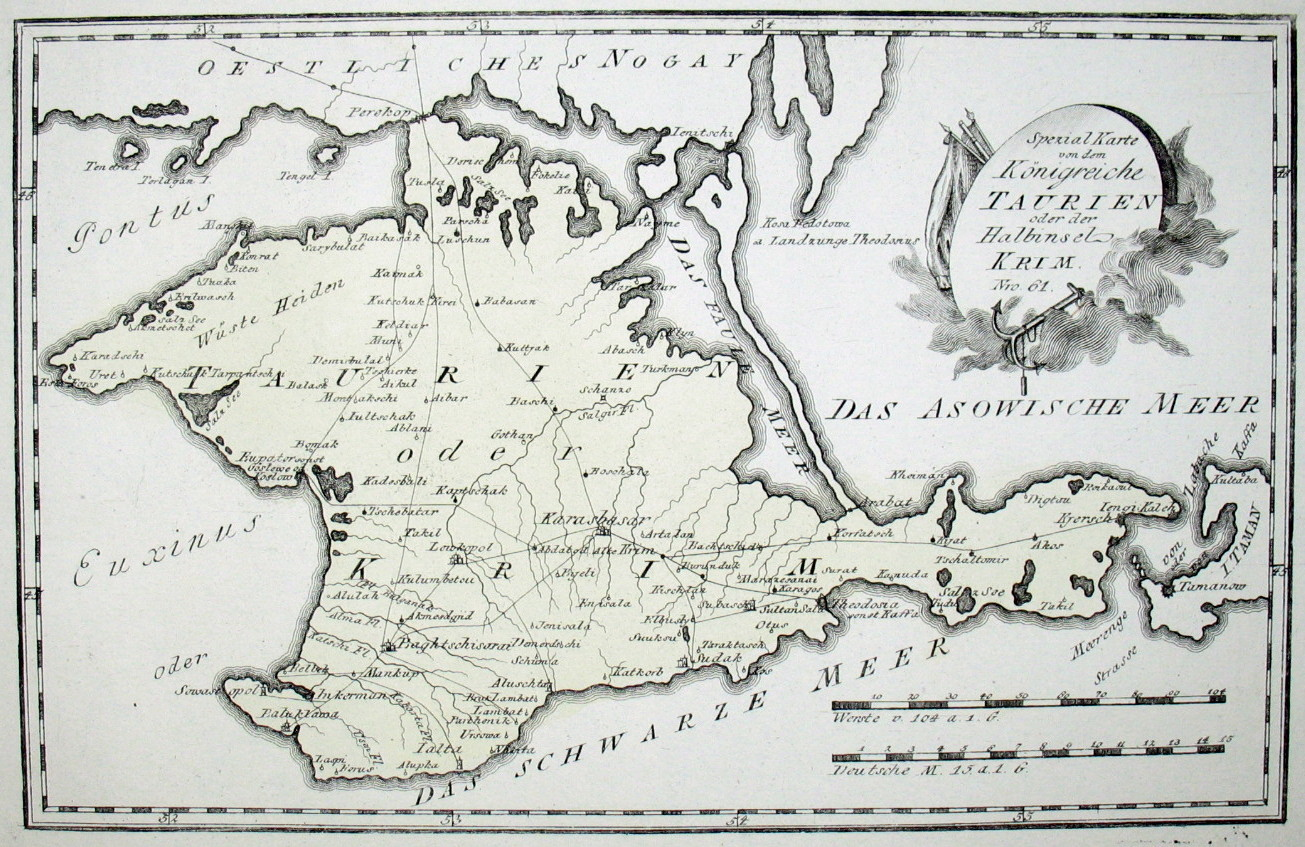 http://upload.wikimedia.org/wikipedia/commons/0/0b/Map_of_Crimea_in_1791_by_Reilly_061.jpg