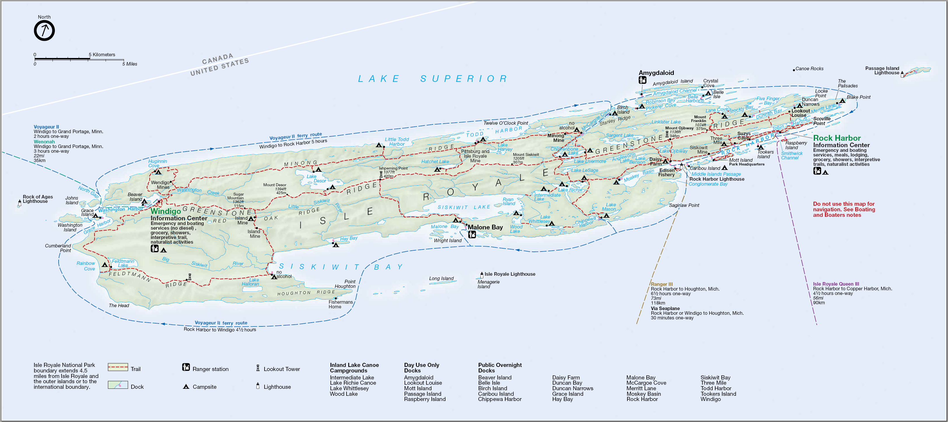filemap of isle royale national parkpng. filemap of isle royale national parkpng  wikimedia commons