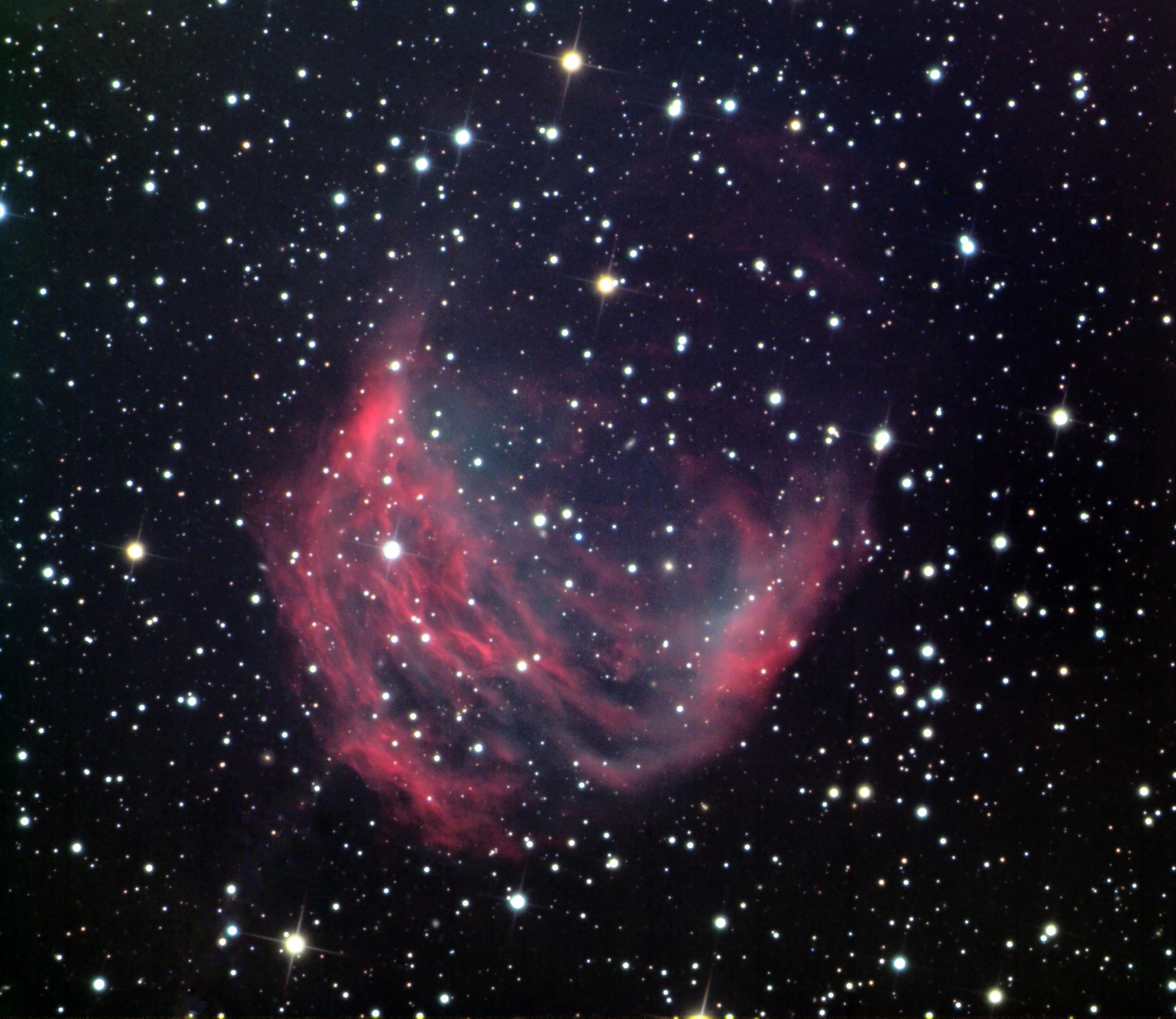 Medusa nebula.jpg
