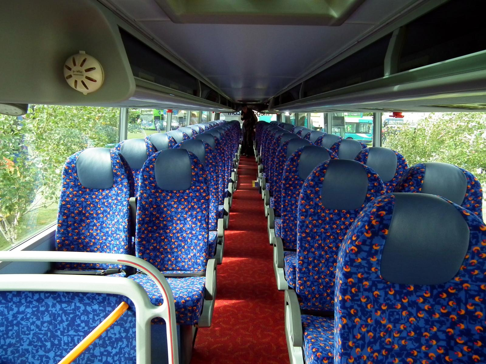 File Megabus 50245 Sv12 Dvw Interior 3 Jpg Wikimedia Commons