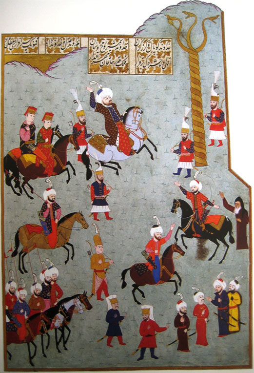 Mehmed_II_and_Serpent_Column.jpg