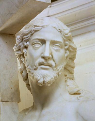 File:Michelangelo-Genius of Victory-Palazzo vecchio3.jpg