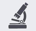 Microorganism identification - Microscopy methods.png
