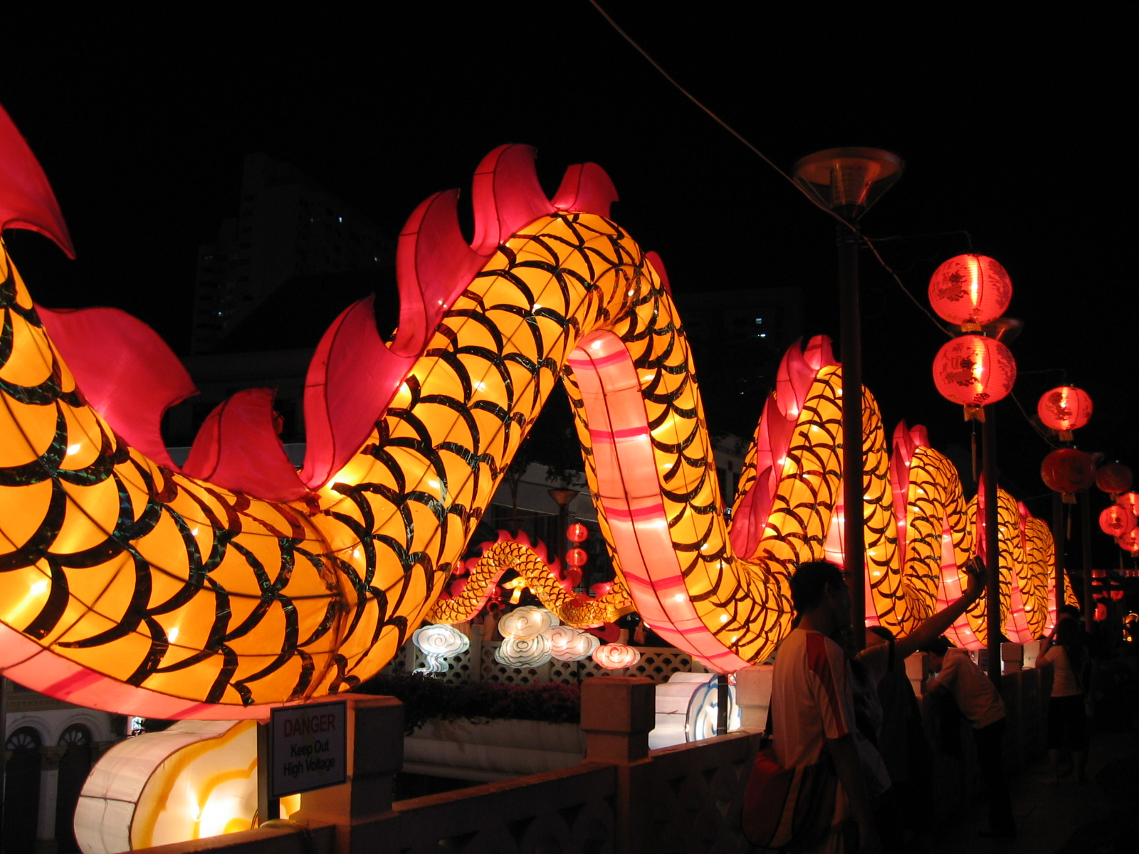 chinese moon festival - HD1600×1200