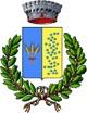 Miglierina1Coats of Arms.jpg