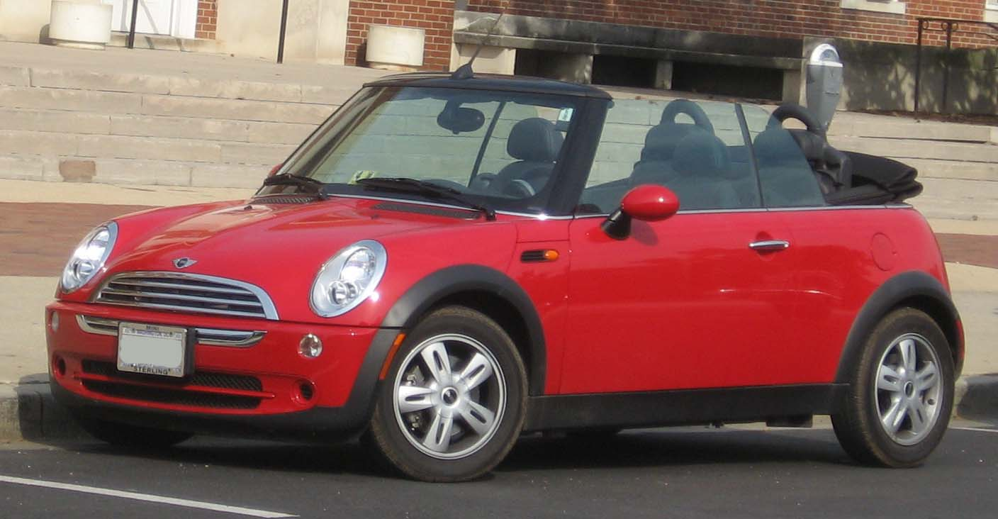 http://upload.wikimedia.org/wikipedia/commons/0/0b/Mini-Cooper-Convertible.jpg