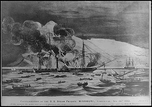 File:Missouri Gibraltar.jpg
