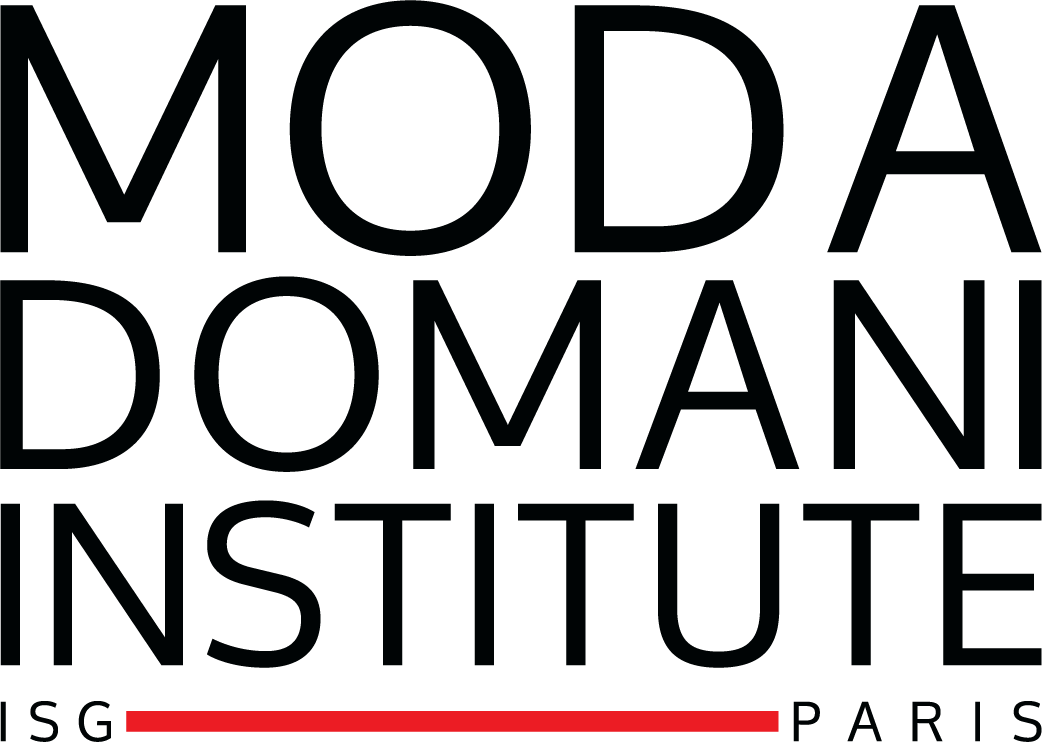 File Moda Domani Institute Logo Png Wikipedia