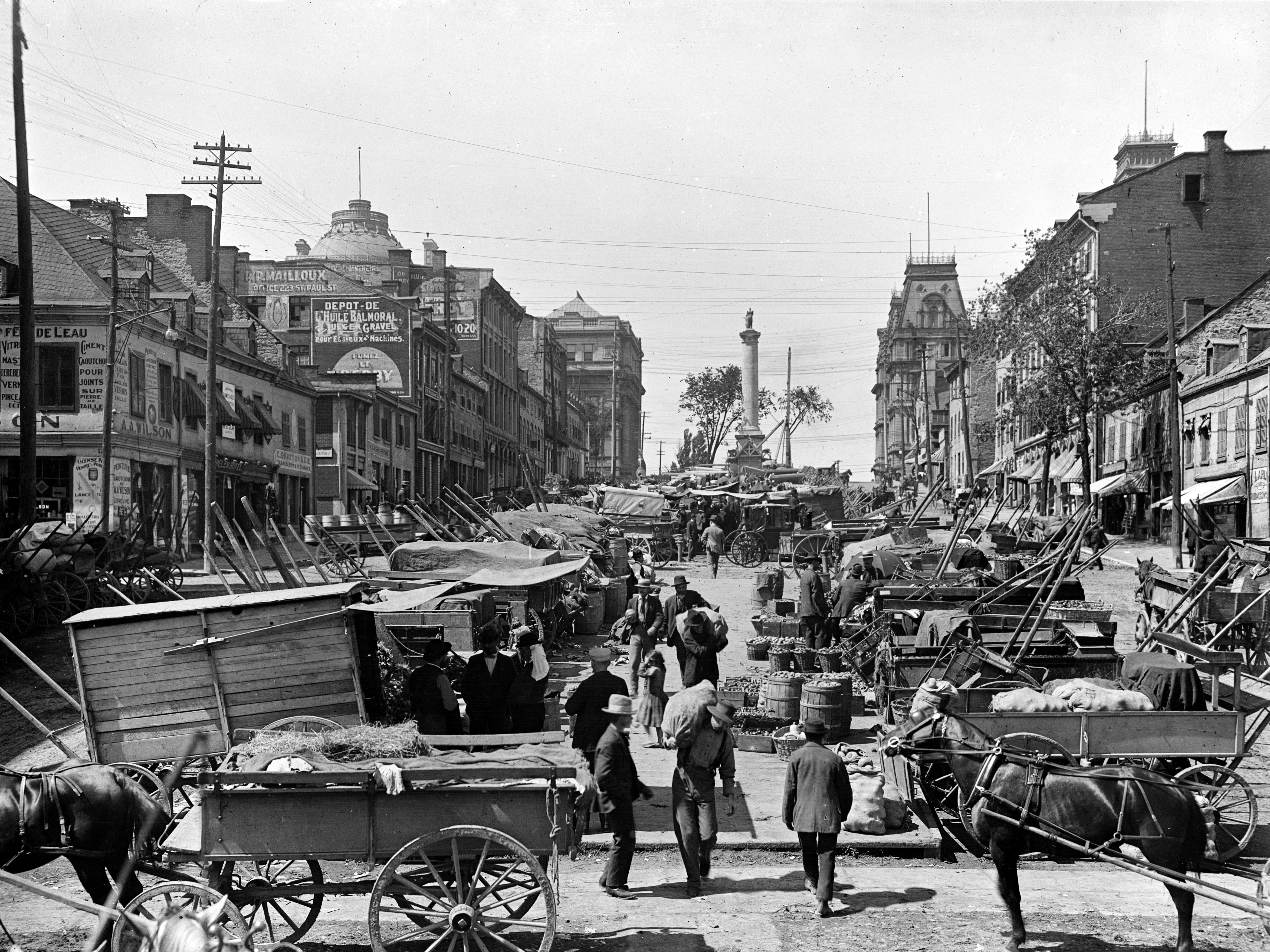 pics photos 1900 -#main
