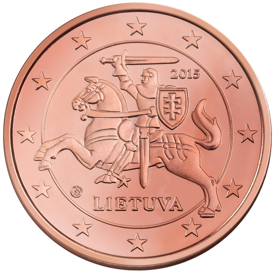 5 cent euro coin wikipedia. Black Bedroom Furniture Sets. Home Design Ideas