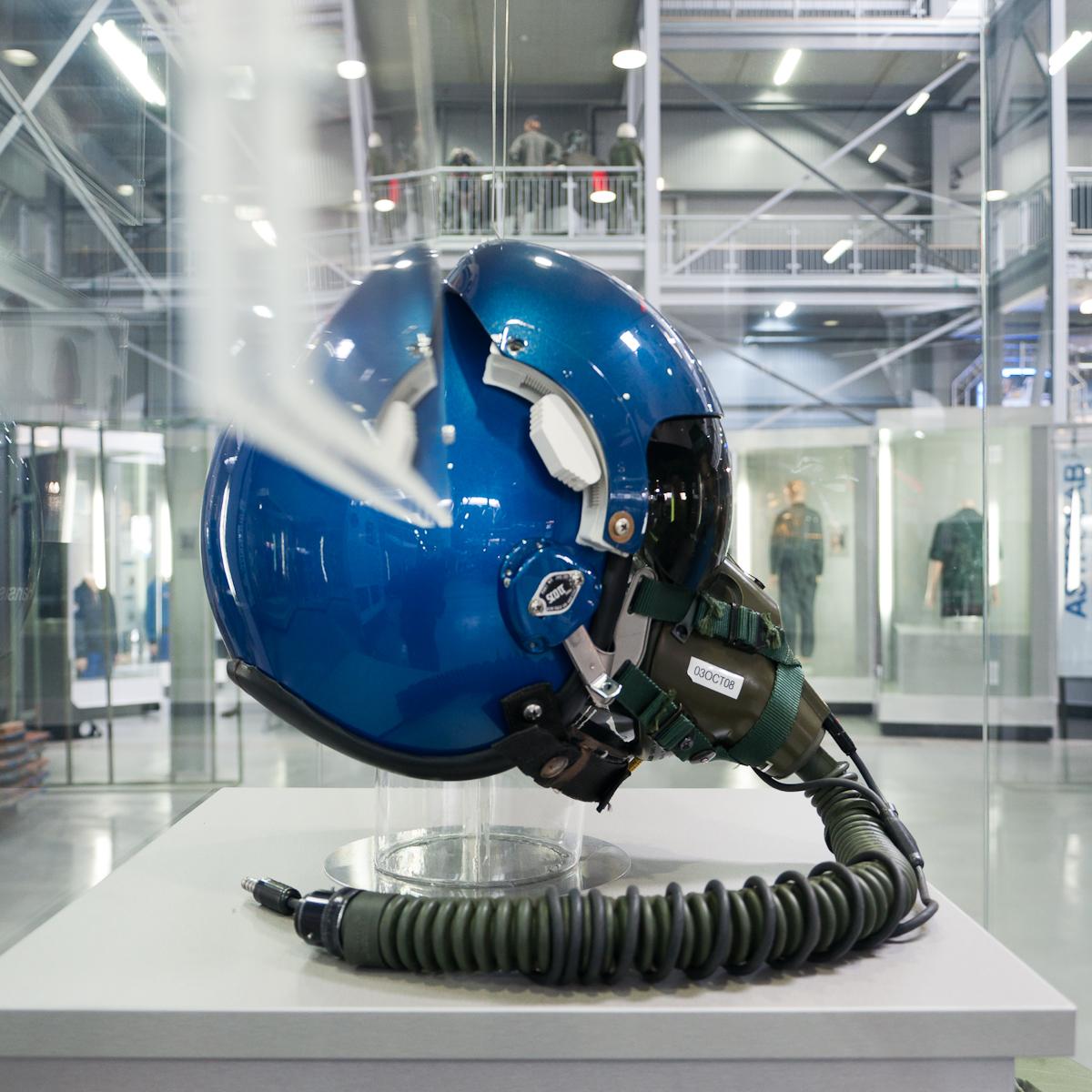 nasa pilot helmet - photo #14