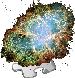 Nebula stub.PNG