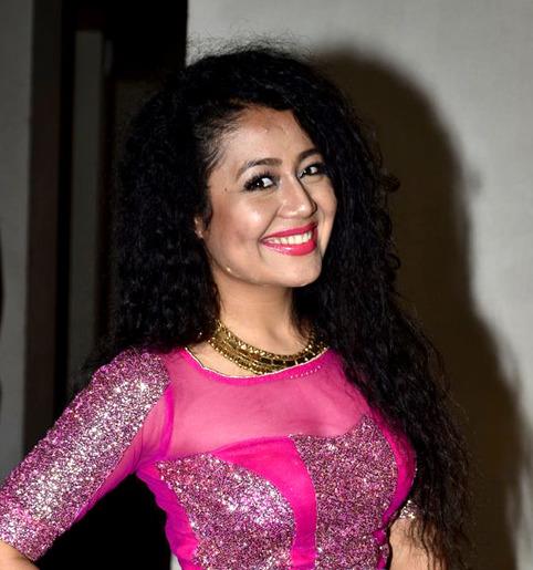 Image result for neha kakkar