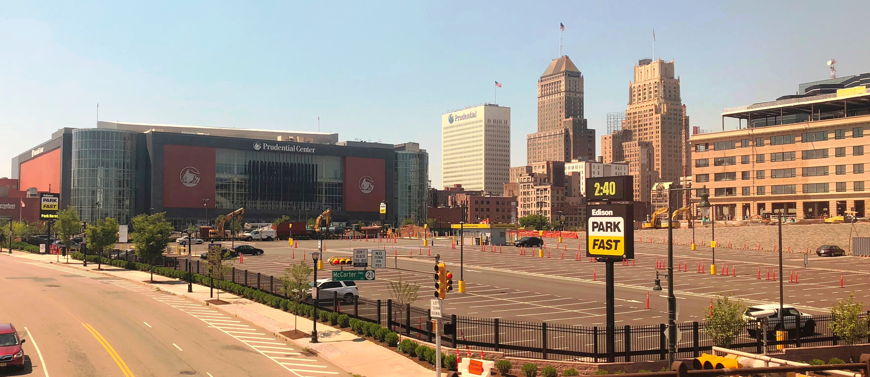 best authentic 1b2d5 65638 File:New Jersey - Newark - Prudential Center IMG 2295 ...