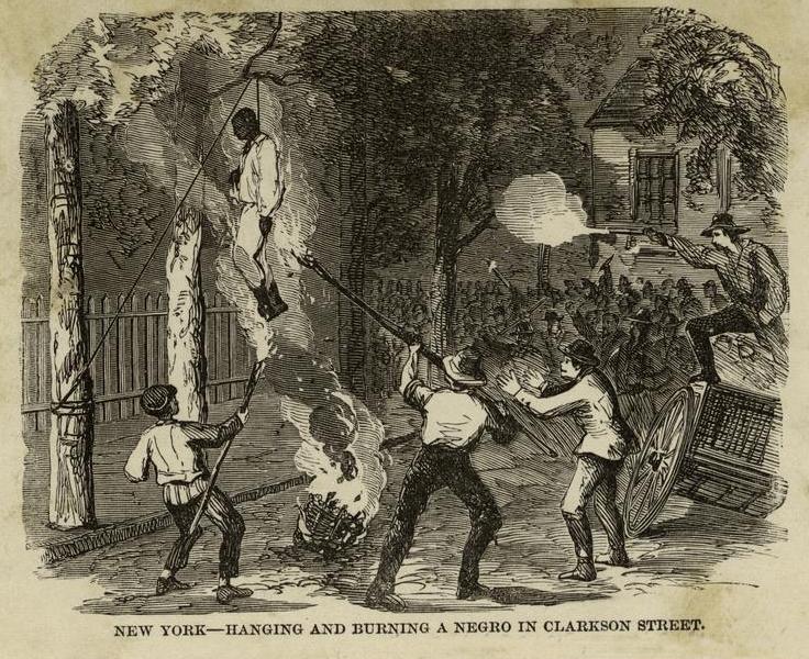 File:New York Draft Riots - Harpers - lynching.jpg