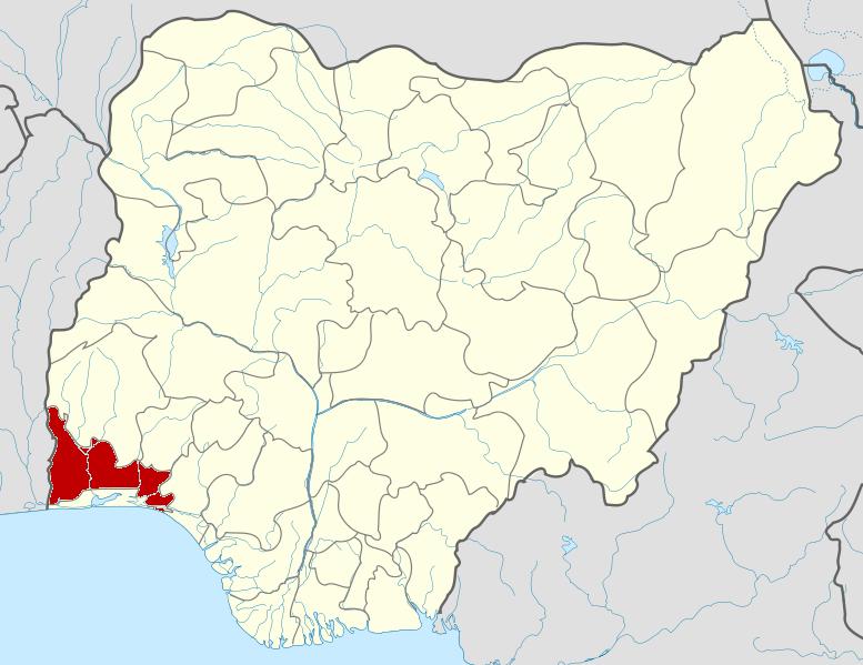 a description of nigeria Igbo - introduction, location, language, folklore, religion, major holidays, rites of passage mauritania to nigeria.