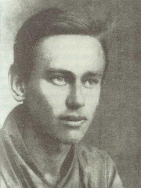 File:Nikolai Shmidt 192x.jpg