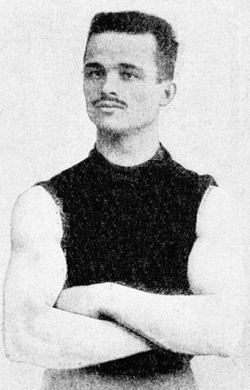 noel 2018 brive File:Noël Bas, de Brive, en 1899 (vice champion olympique de  noel 2018 brive
