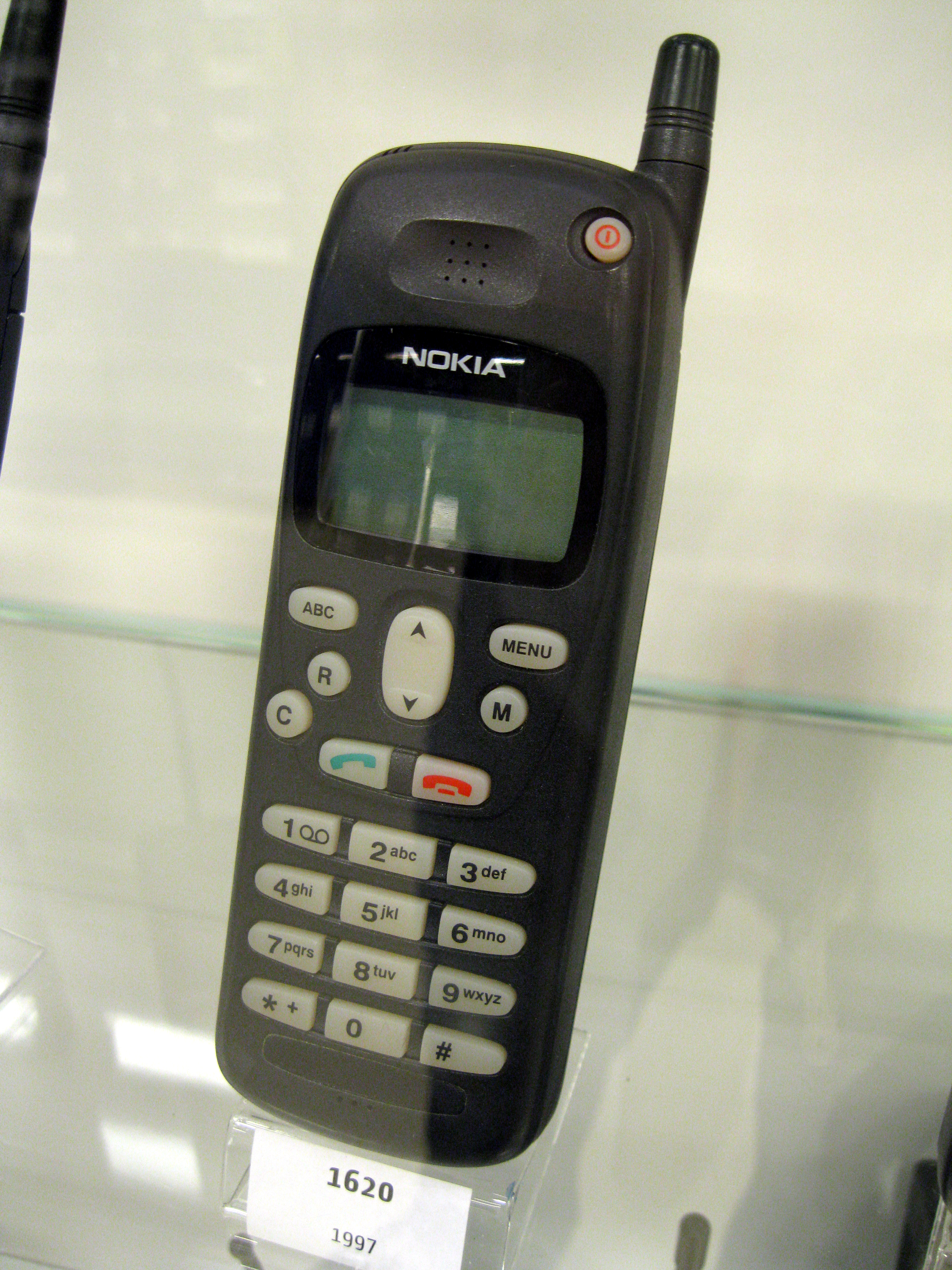 File:Nokia 1620.jpg