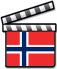 Fil:Norwayfilm.png