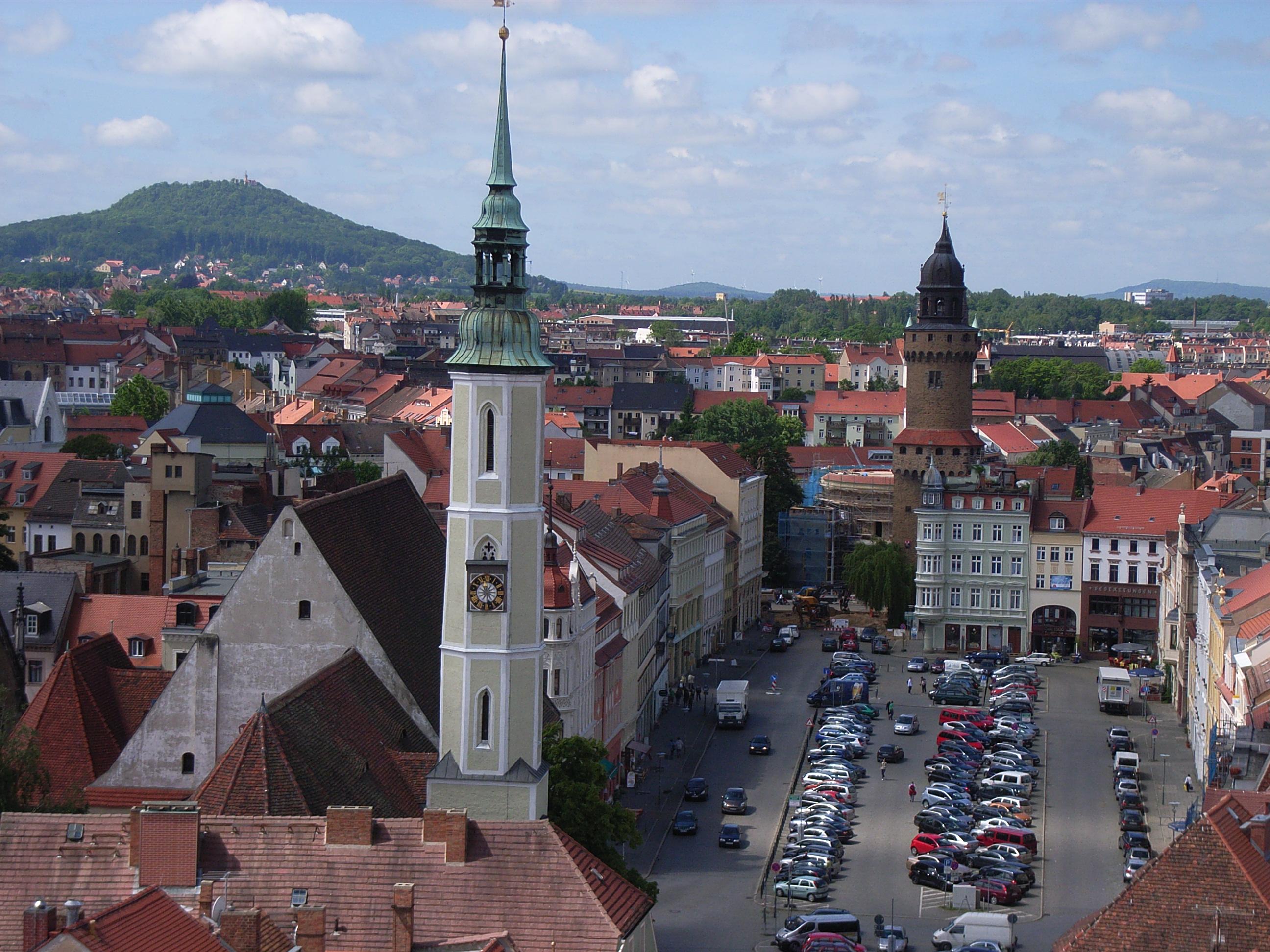 Obermarkt_goerlitz.JPG