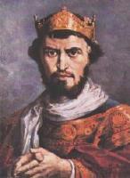 Casimir Ier le Restaurateur