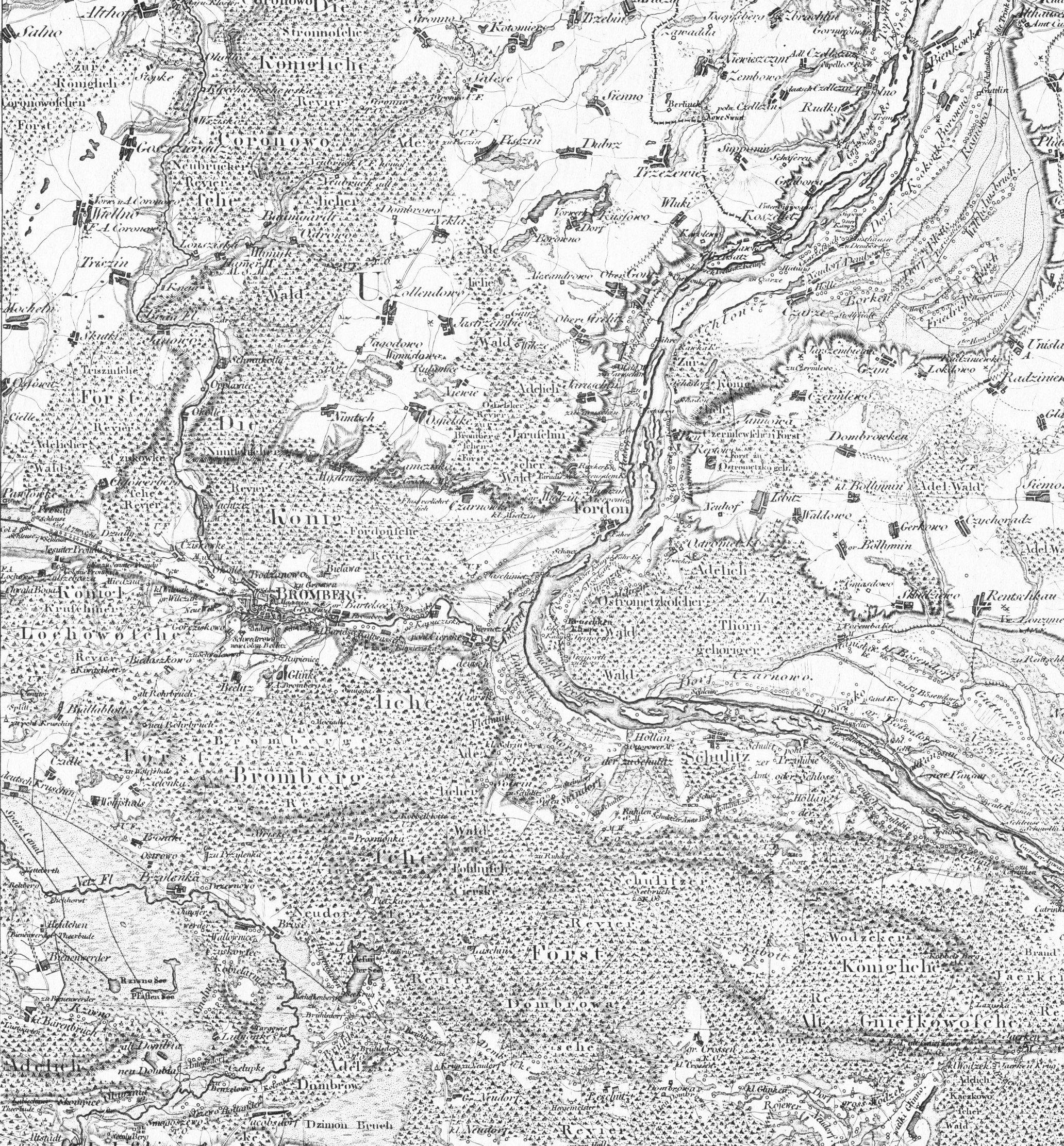4 zasady geologiczne dotyczące relatywnego datowania wiekowego