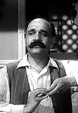 Om Prakash - Wikipedia