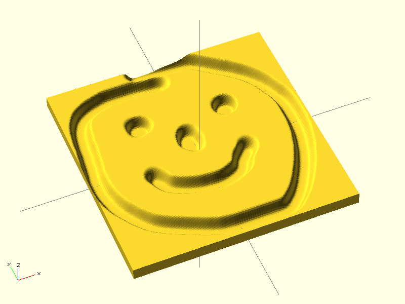 File:OpenSCAD surface example png - Wikimedia Commons