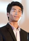 Opening Film Shawn Dou 2010 cropped.jpg