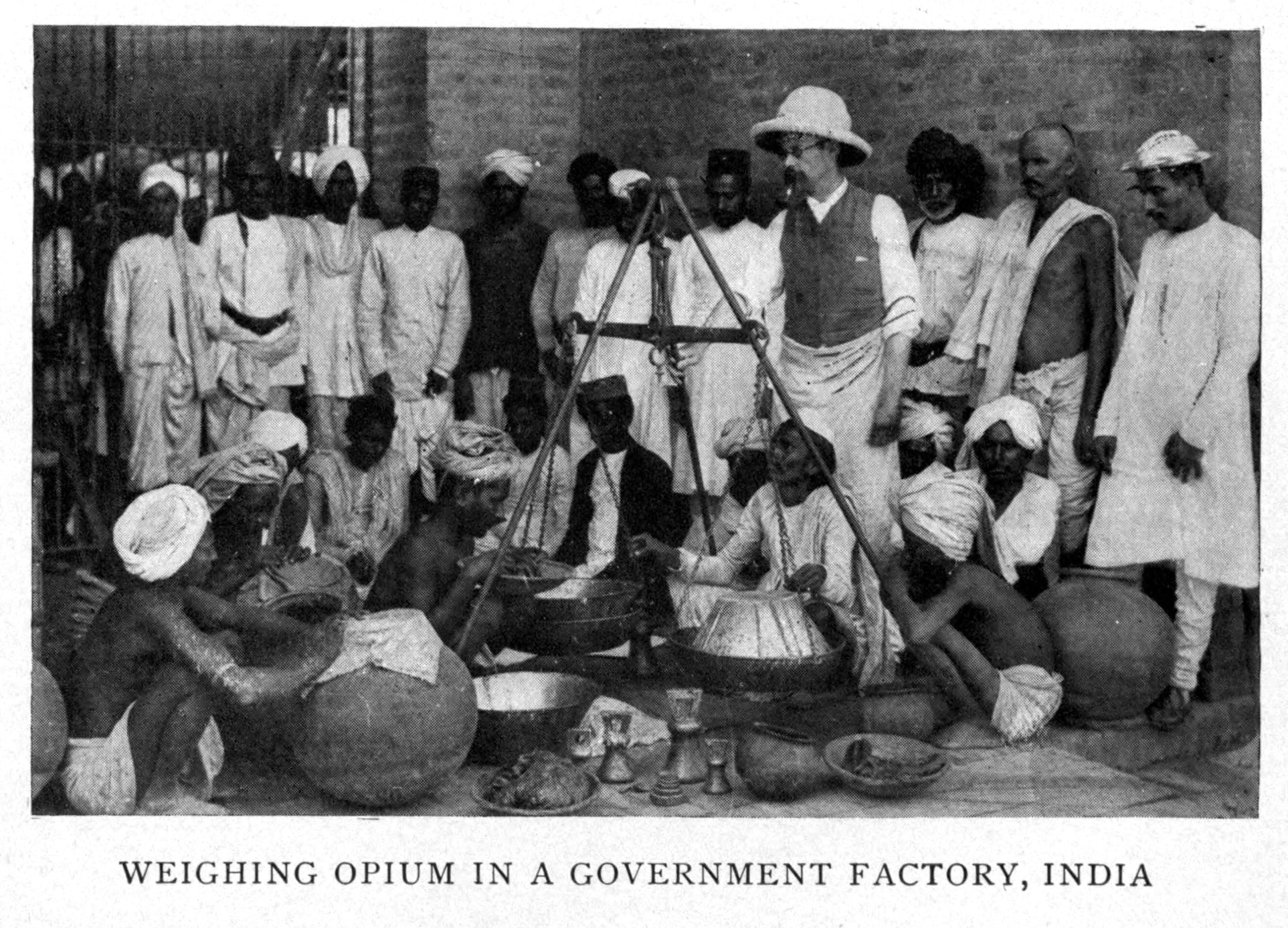 opium wars the wars that devastated and crippled 3 4 poweredby ffffff opium wars