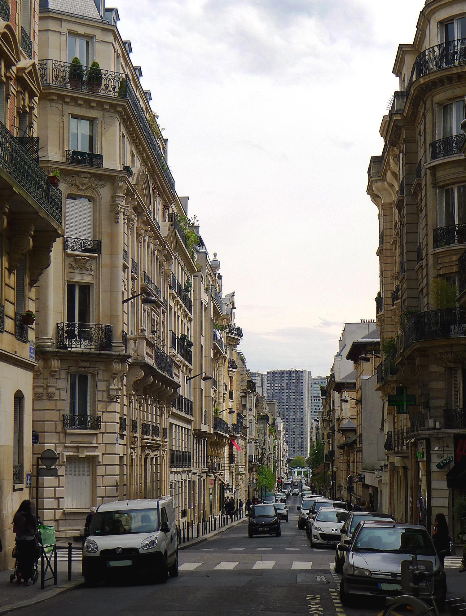 Les Ville O Ef Bf Bd Il Y A Beaucoup Celibataire En France