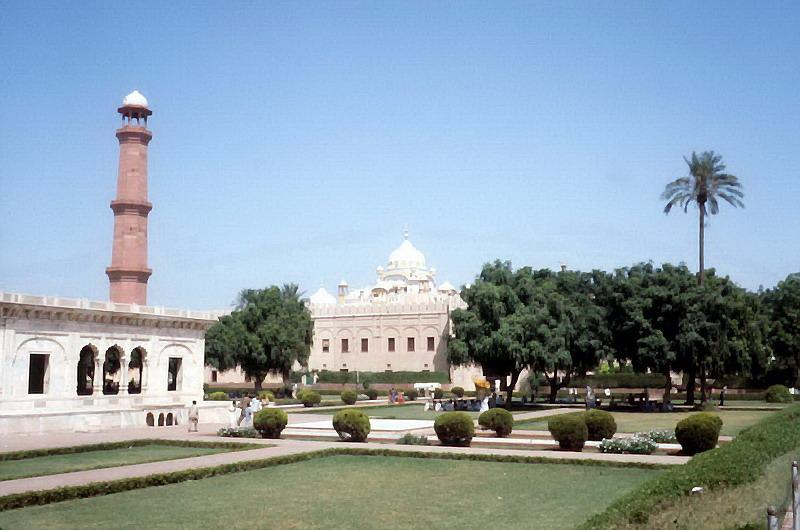 File:Pakistan Lahore-pr-(4).jpg