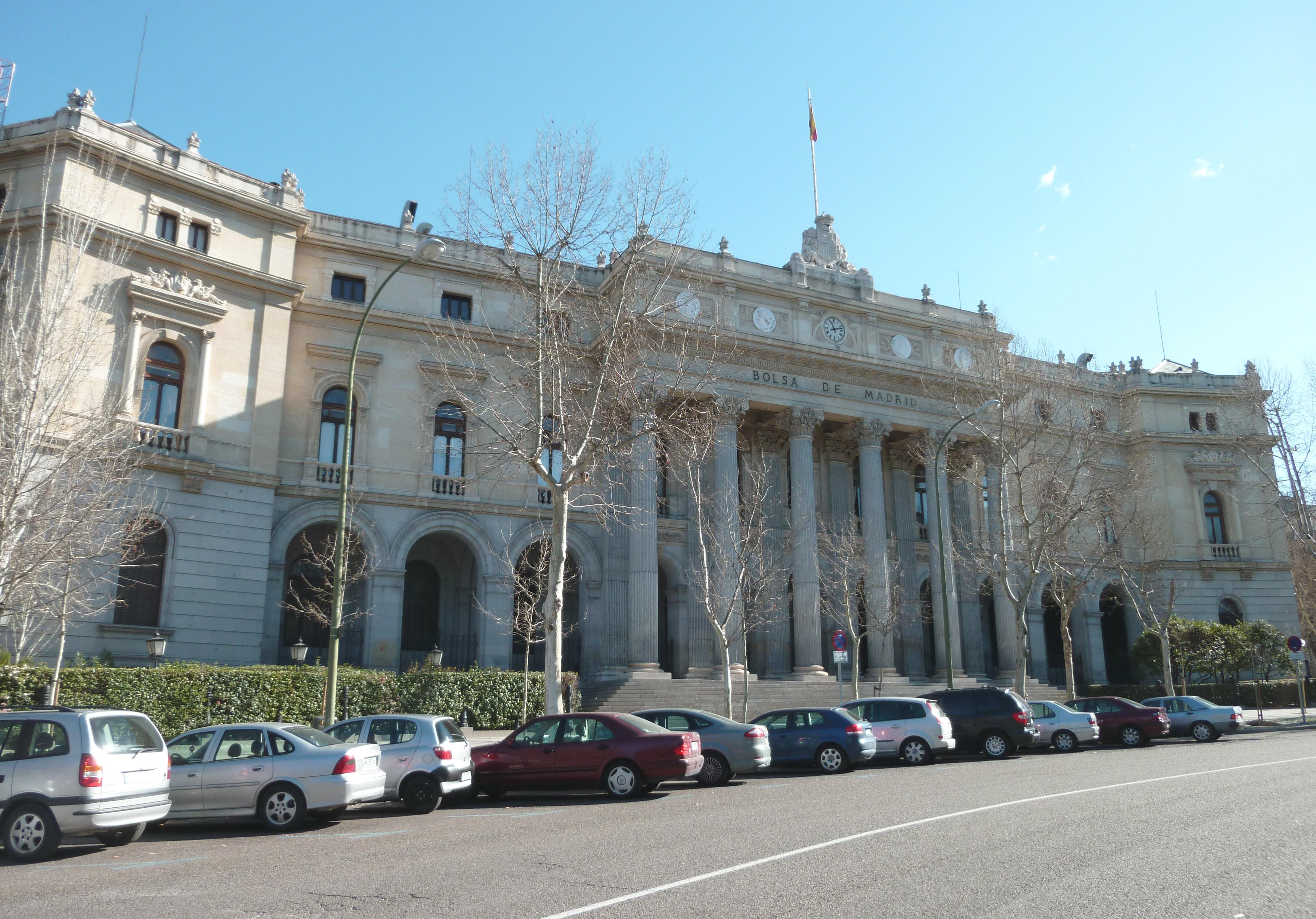 File:Palacio de la Bolsa de Madrid (España) 02.jpg - Wikimedia Commons