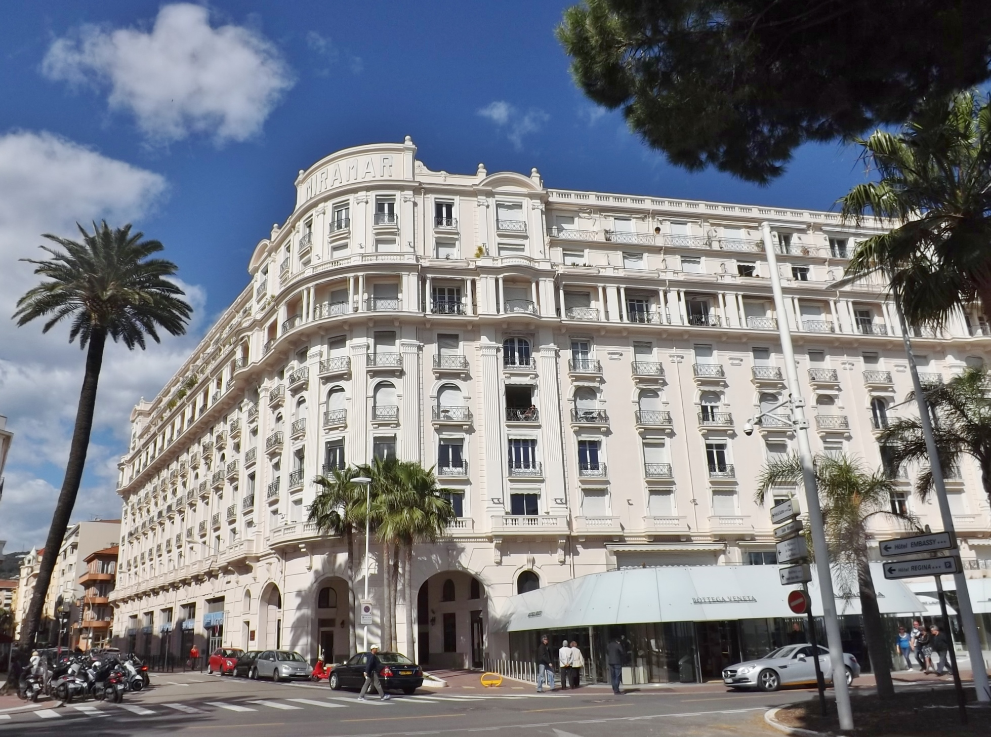 Fichier palais miramar cannes 2014 jpg wikip dia for The miramar