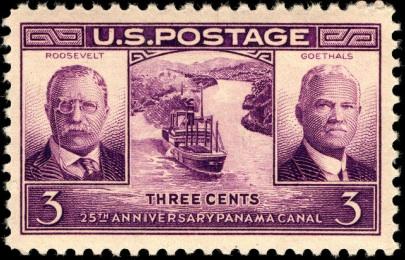 - 1 File U Wikimedia Canal Stamp s 1939 Commons 25th panama jpg