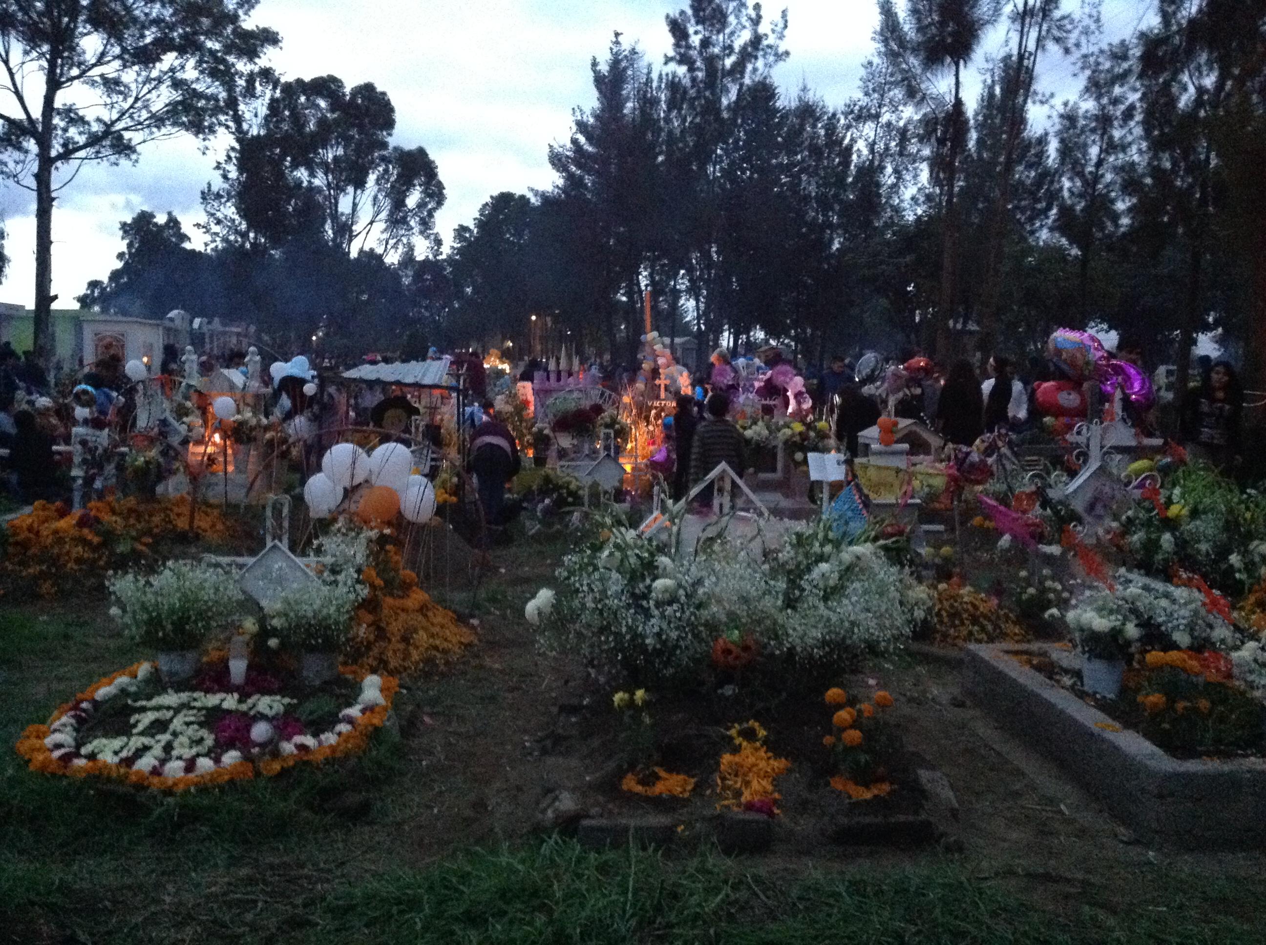 Image Result For Dia Los Muertos