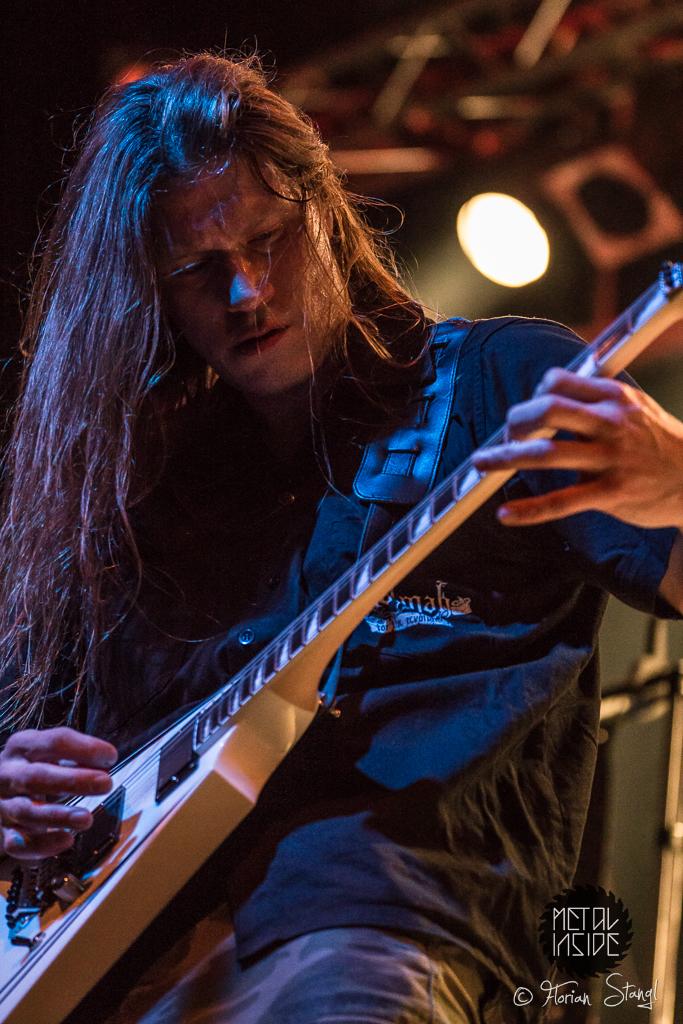 Pekka Kokko