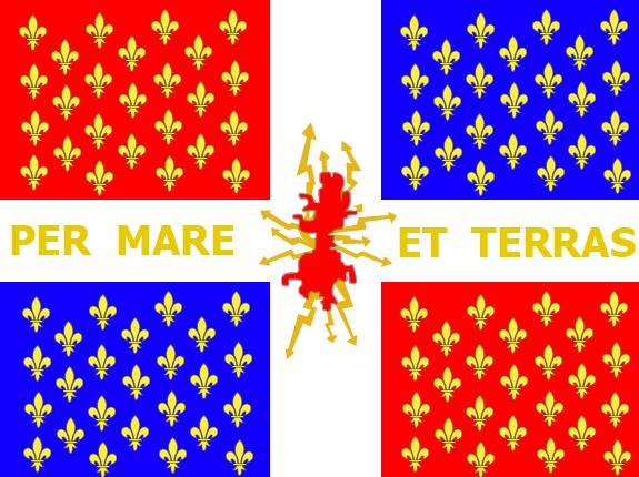 Per_mar_et_terras.png
