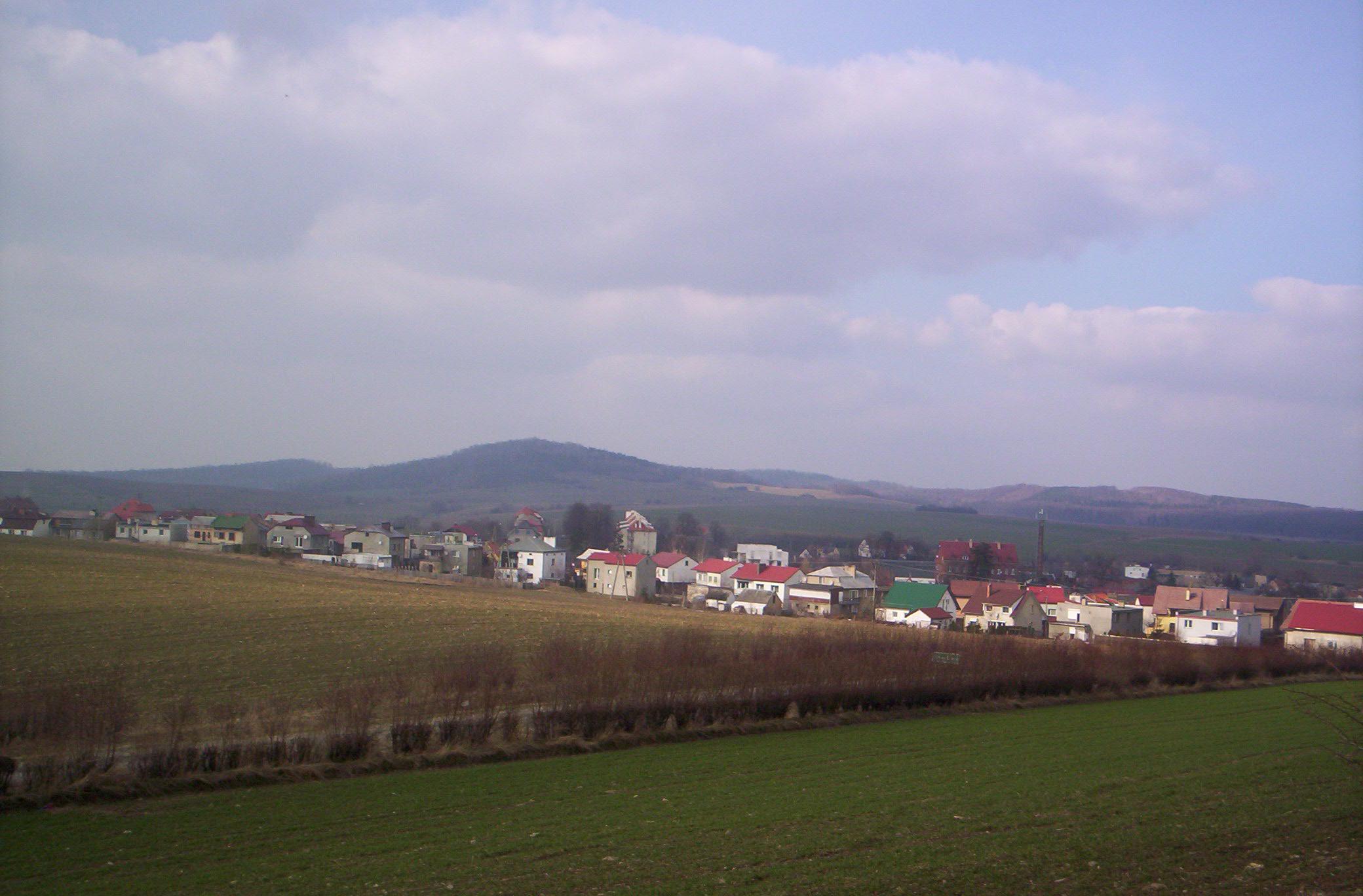 Пілава-Ґурна