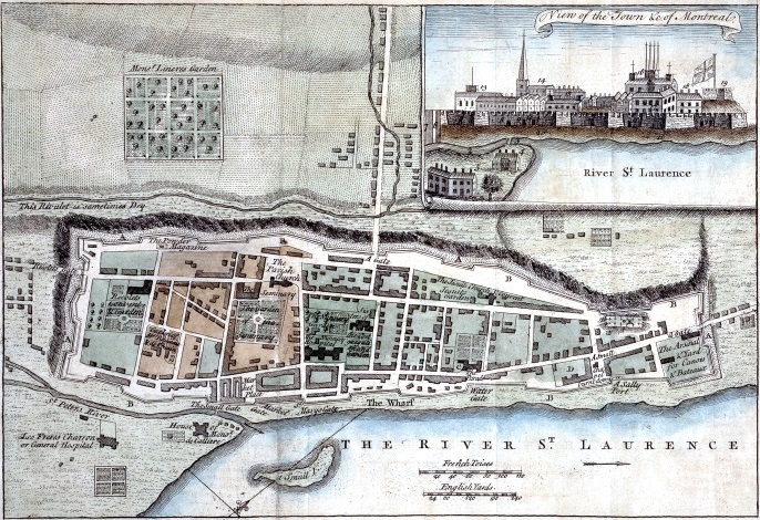 file plan of the town fortifications of montreal or ville marie in wikimedia commons. Black Bedroom Furniture Sets. Home Design Ideas