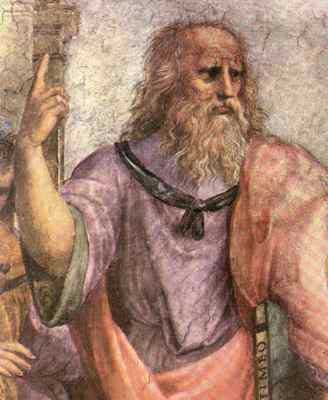 plato and moral authority In the dramatic setting of plato's crito, socrates addresses himself in the  speaking  the authority of reason and cross-examine the laws or should he  recognize the authority of  while this principle certainly has moral implications,  its most.