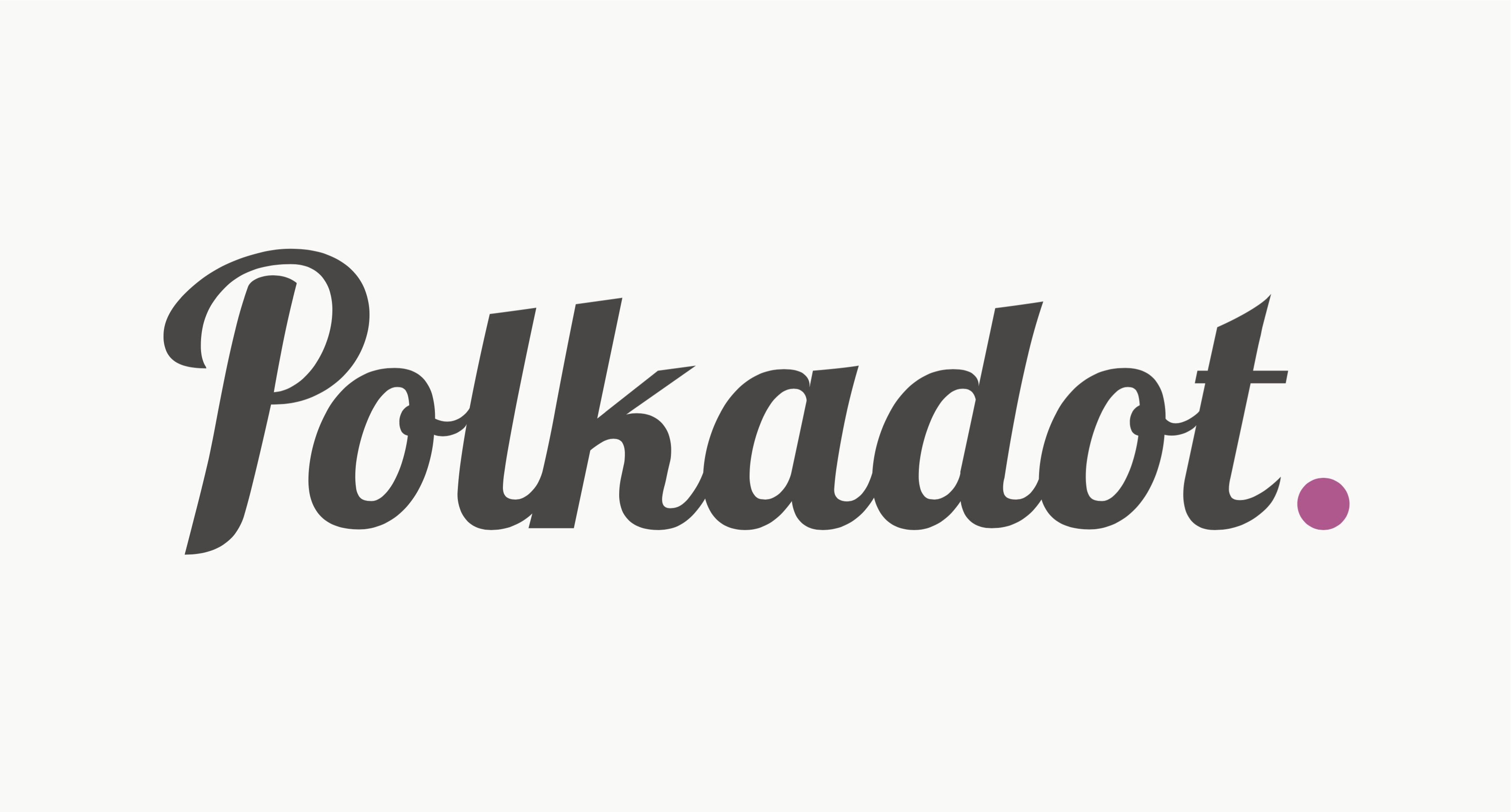 Polkadot cryptocurrency - Best 5 Smart Contract Platforms for Polkadot DApp Dev