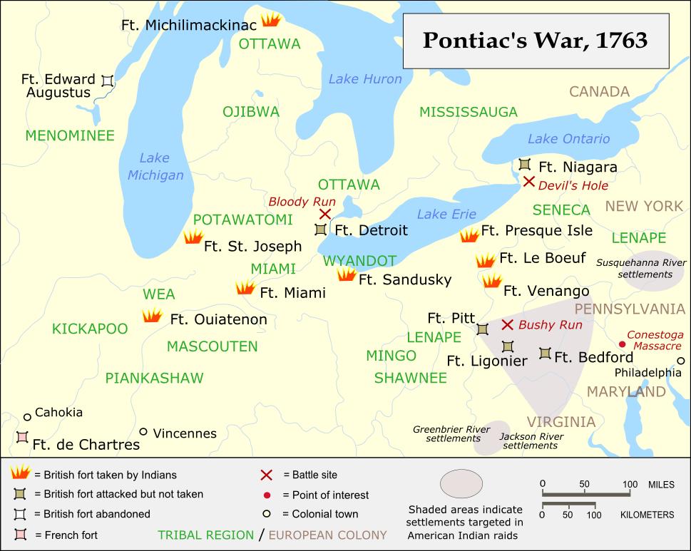external image Pontiac%27s_war.png