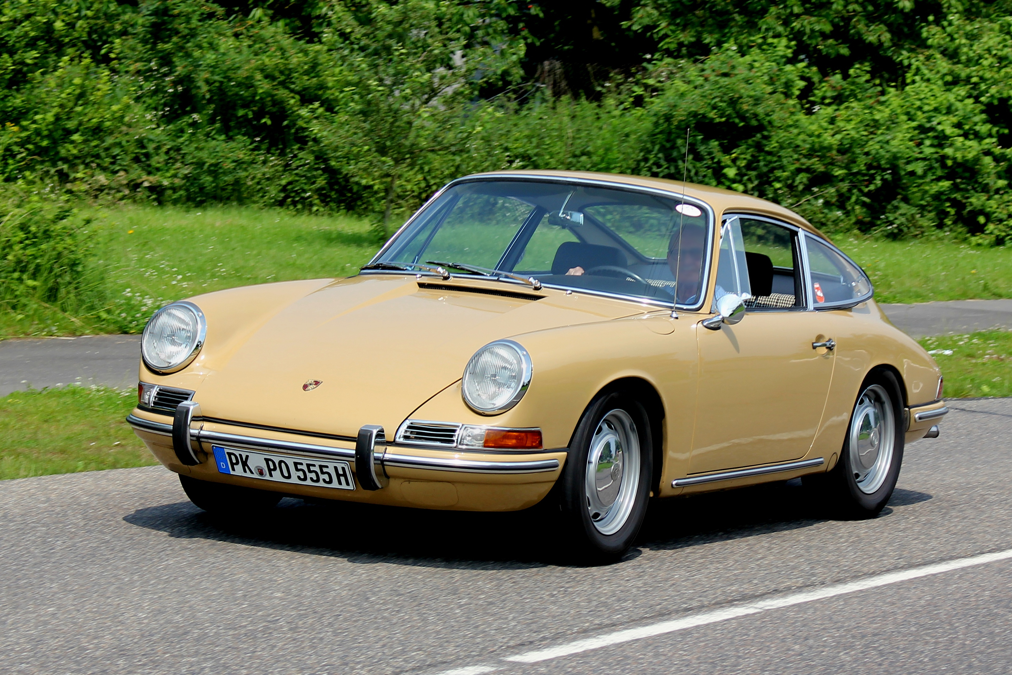 Porsche_912_%28Foto_Sp_2016-06-05%29.JPG