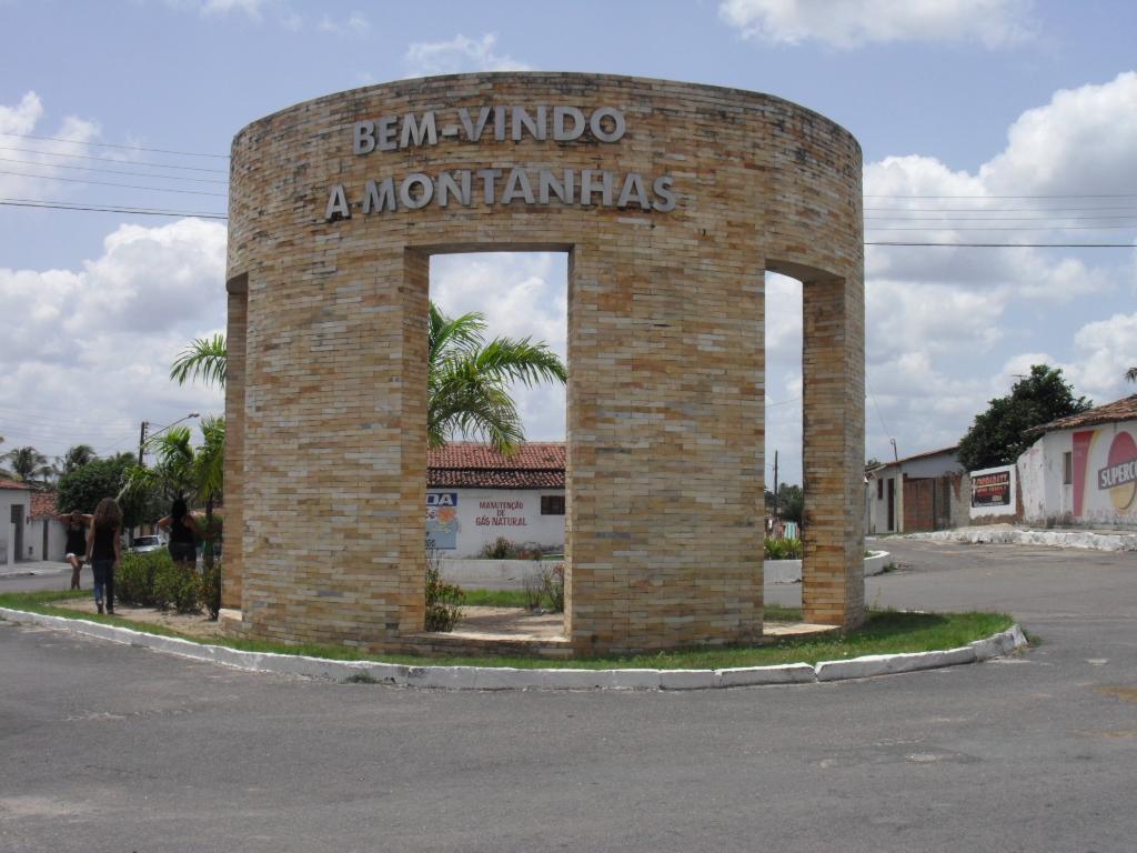 Montanhas Rio Grande do Norte fonte: upload.wikimedia.org